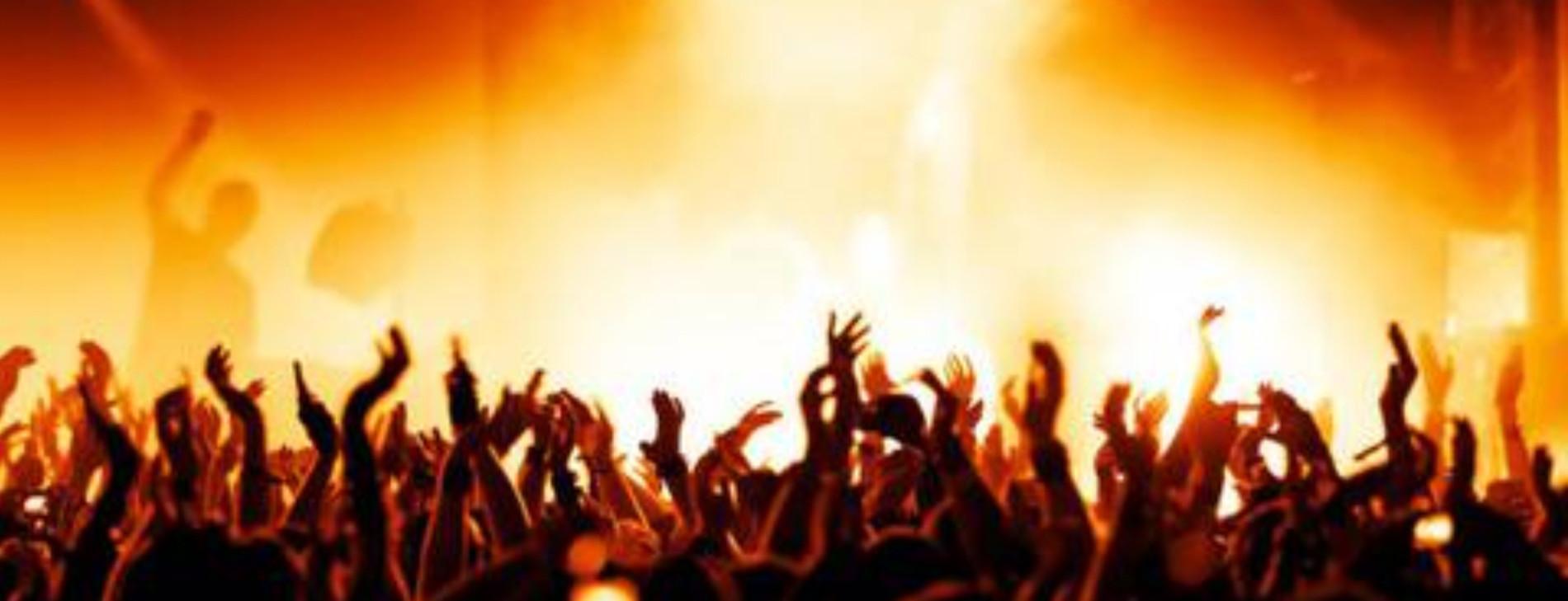 organizzatore-eventi