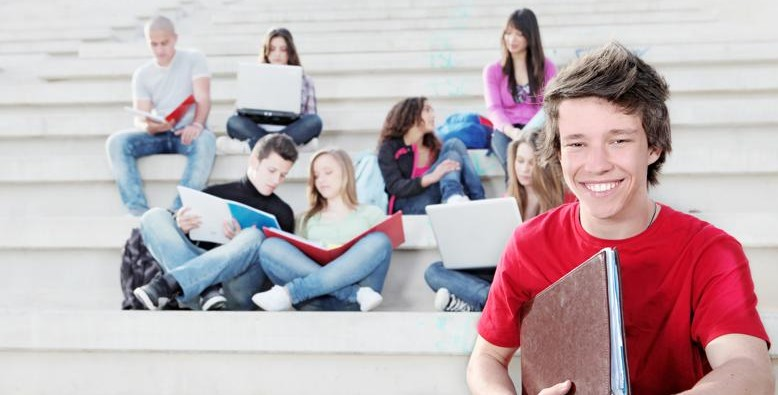 Students (9)