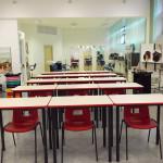 La nostra aula