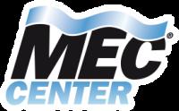 mecCenter