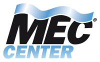 mecCenter