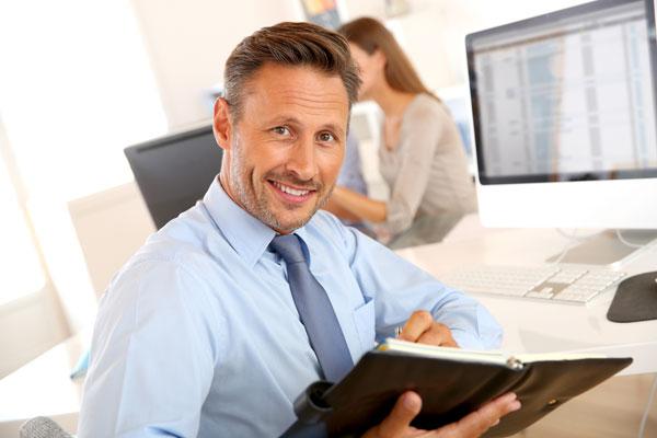 office_man