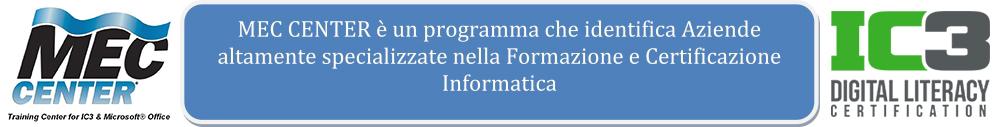 ciofs-ic3