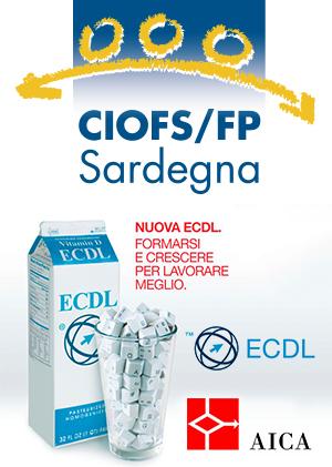 ecdl-web