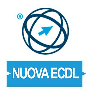 nuova-ecdl