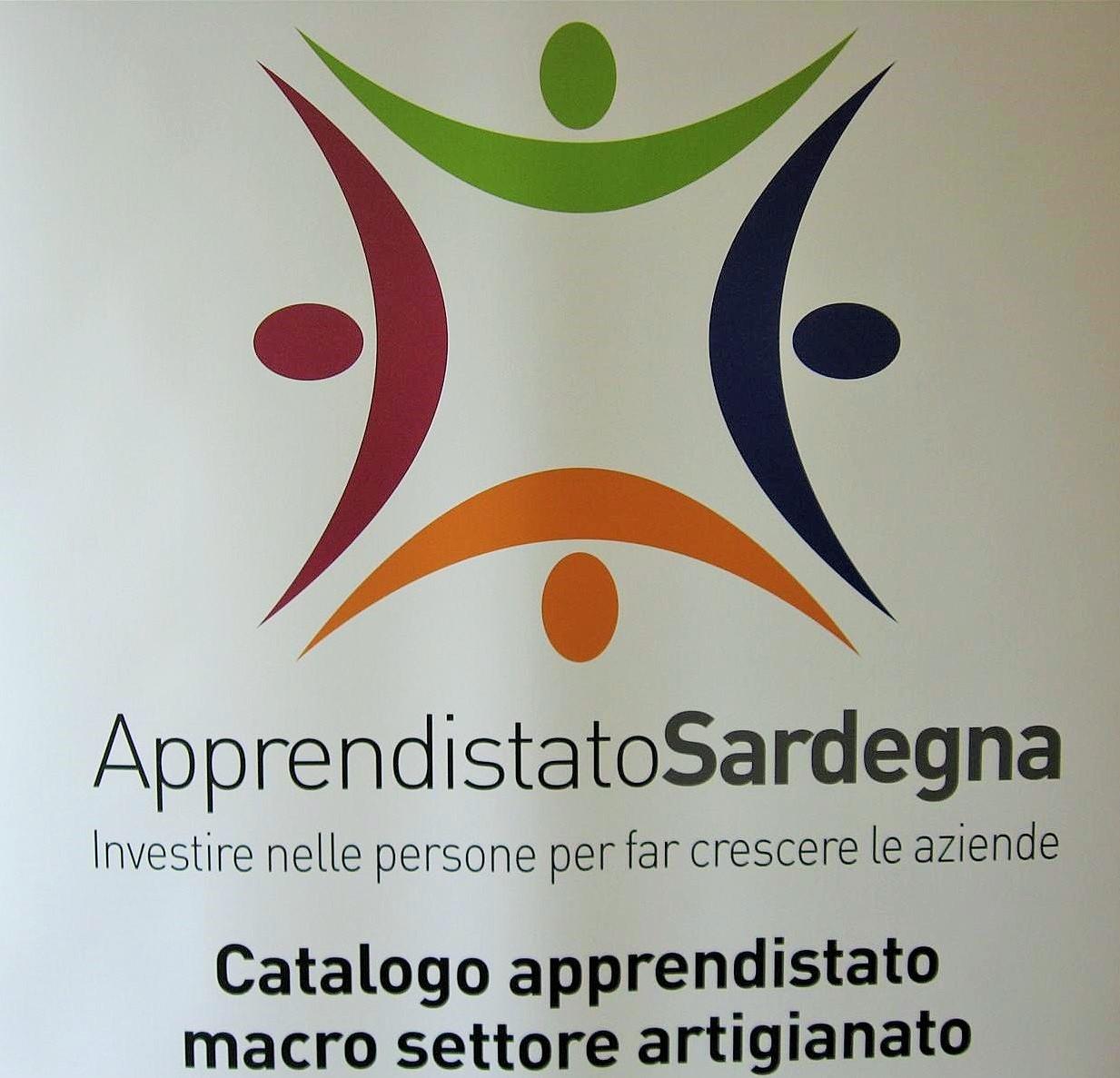 apprendistato logo (2)