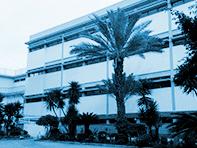 sede_Cagliari-menublu