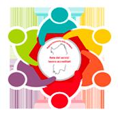 logo-servizi-lavoro