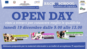 open-day-iefp