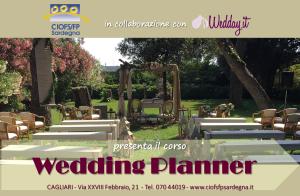 wedding-planner-1-bis