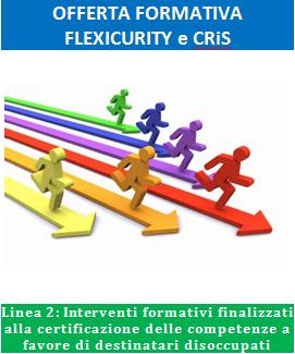 Flexy_CriS