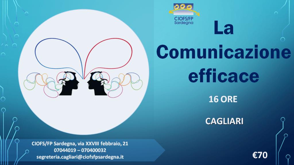 Comunicazione 3