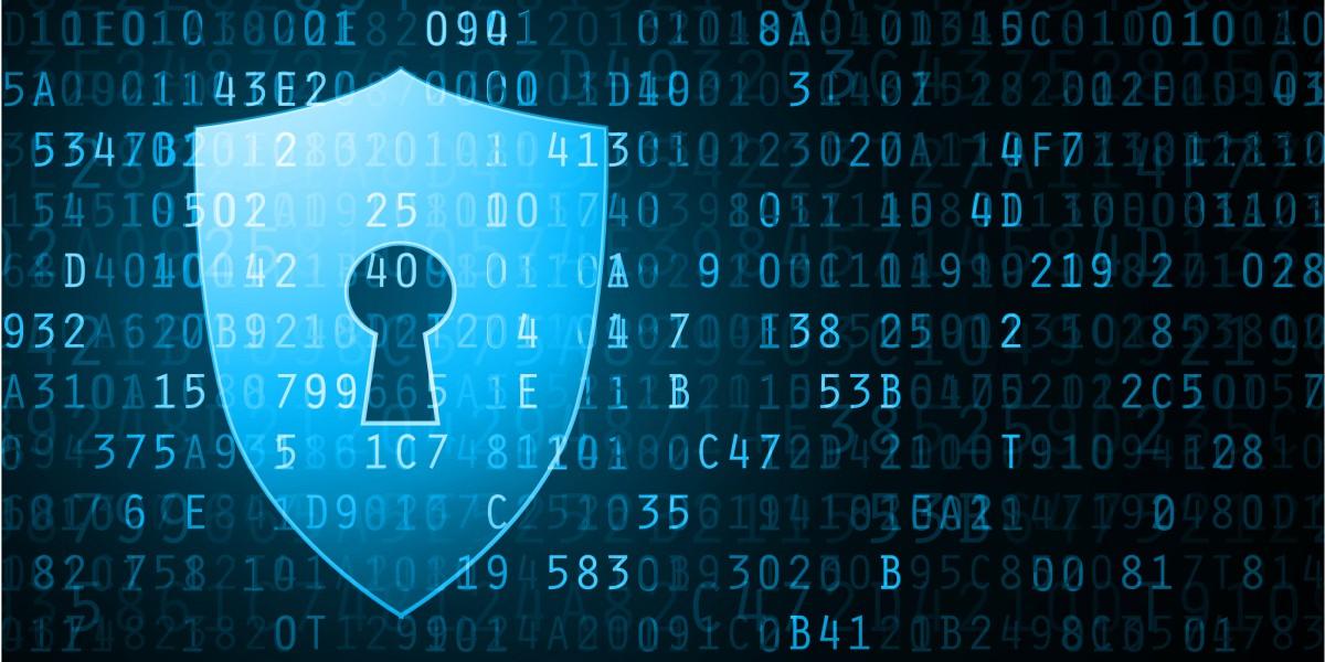 privacy-shield-1200x600